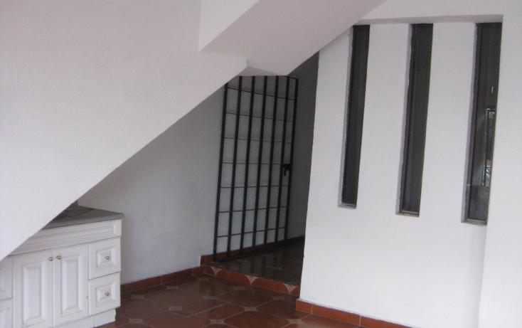 Foto de casa en venta en  , fuentes del sauce, san luis potosí, san luis potosí, 1379127 No. 34