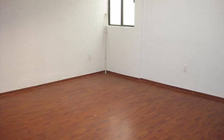 Foto de casa en venta en  , fuentes del sauce, san luis potosí, san luis potosí, 1379127 No. 35