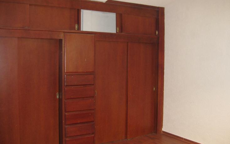 Foto de casa en venta en  , fuentes del sauce, san luis potosí, san luis potosí, 1379127 No. 37