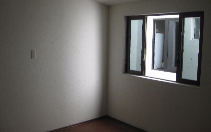 Foto de casa en venta en  , fuentes del sauce, san luis potosí, san luis potosí, 1379127 No. 39