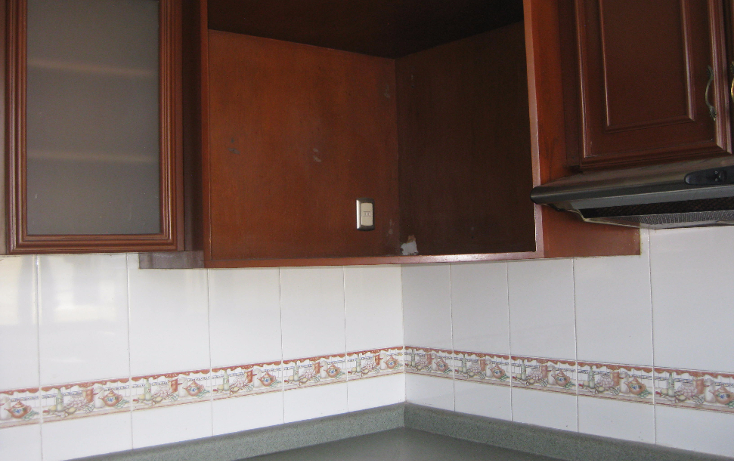 Foto de casa en venta en  , fuentes del sauce, san luis potosí, san luis potosí, 1379127 No. 41