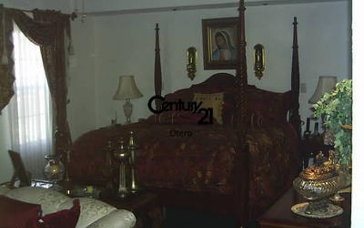 Foto de casa en venta en  , fuentes del seminario, ju?rez, chihuahua, 1180459 No. 06