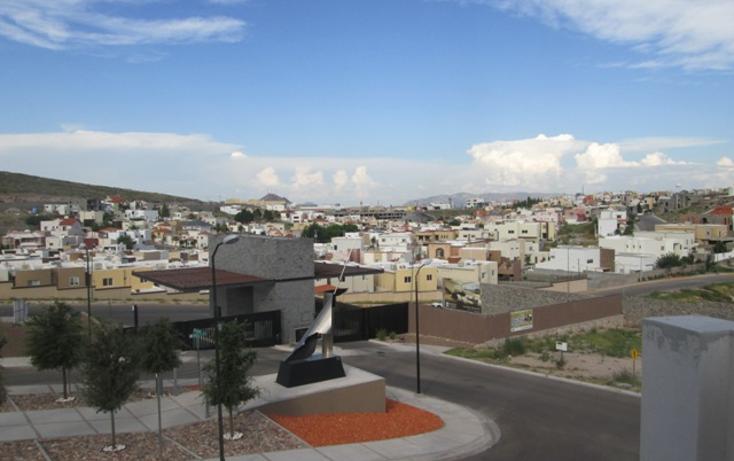 Foto de casa en venta en  , fuentes del sol, chihuahua, chihuahua, 1239345 No. 01