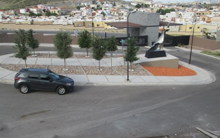 Foto de casa en venta en  , fuentes del sol, chihuahua, chihuahua, 1239345 No. 02