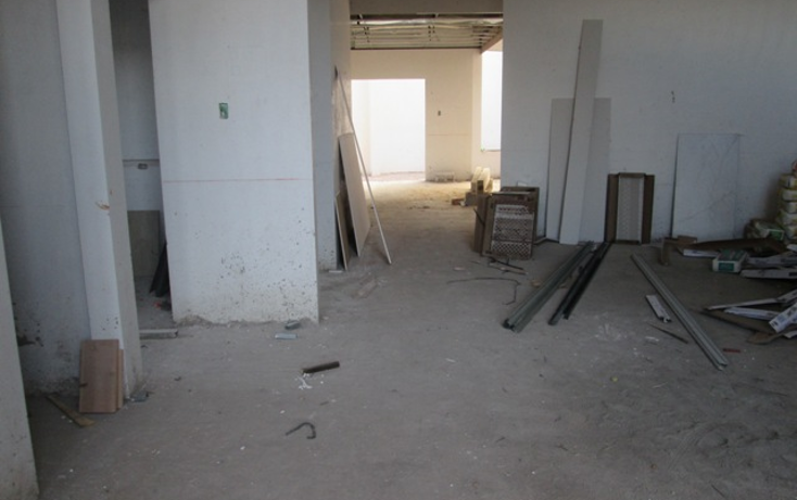 Foto de casa en venta en  , fuentes del sol, chihuahua, chihuahua, 1239345 No. 05