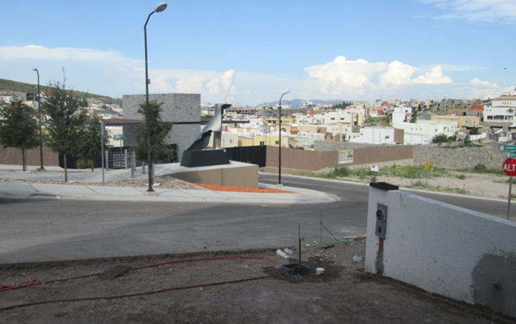 Foto de casa en venta en  , fuentes del sol, chihuahua, chihuahua, 1239345 No. 08