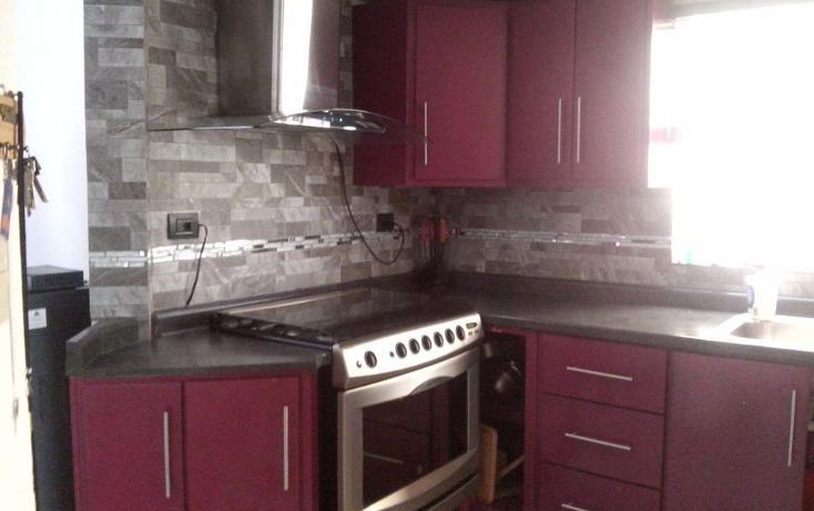 Foto de casa en venta en  , fuentes del sol, chihuahua, chihuahua, 1618844 No. 02