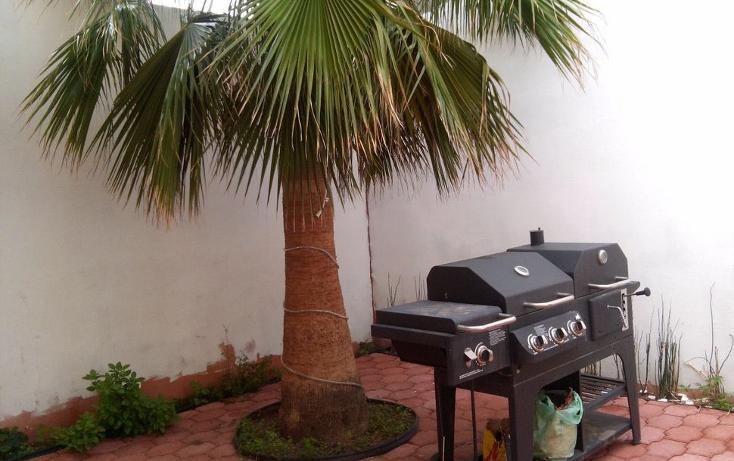 Foto de casa en venta en  , fuentes del sol, chihuahua, chihuahua, 1618844 No. 05