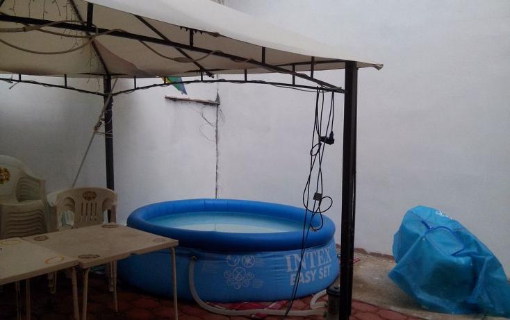 Foto de casa en venta en  , fuentes del sol, chihuahua, chihuahua, 1618844 No. 06