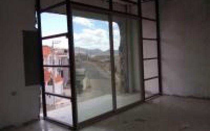 Foto de casa en venta en, fuentes del sol, chihuahua, chihuahua, 1831978 no 02