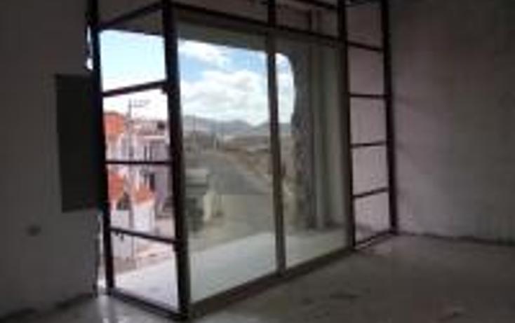 Foto de casa en venta en  , fuentes del sol, chihuahua, chihuahua, 1831978 No. 02
