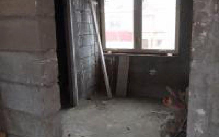 Foto de casa en venta en, fuentes del sol, chihuahua, chihuahua, 1831978 no 04