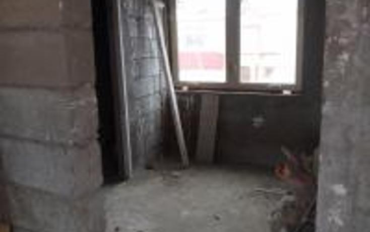 Foto de casa en venta en  , fuentes del sol, chihuahua, chihuahua, 1831978 No. 04