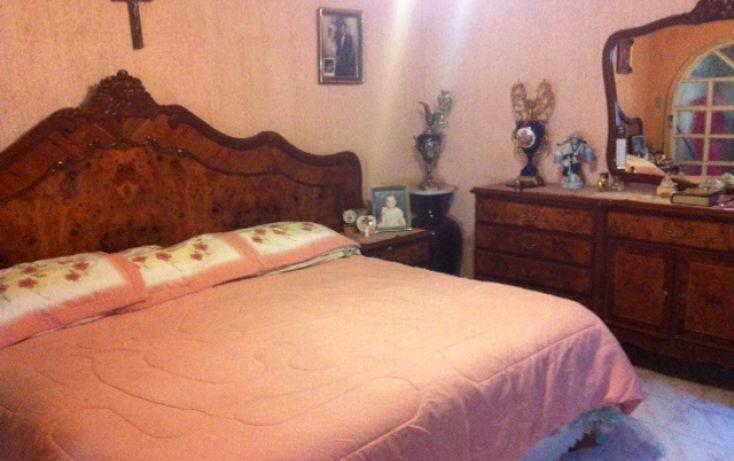 Foto de casa en venta en, fuentes del sur, torreón, coahuila de zaragoza, 1196841 no 05