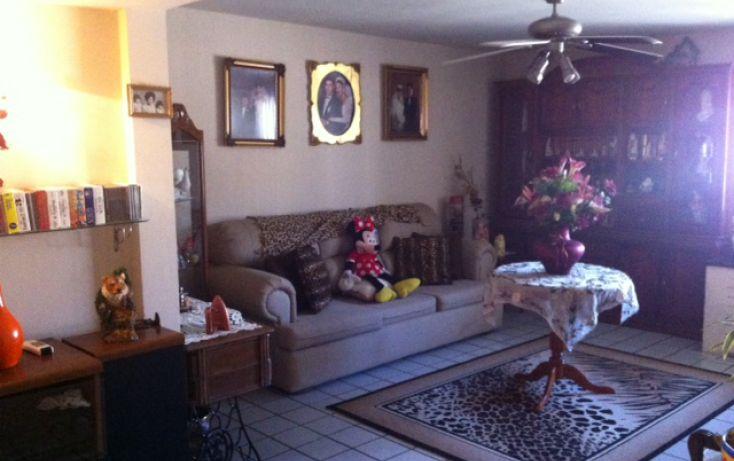 Foto de casa en venta en, fuentes del sur, torreón, coahuila de zaragoza, 1196841 no 07