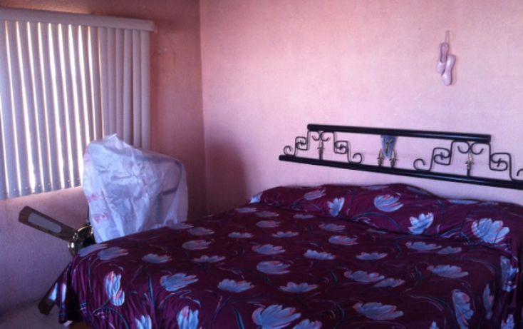 Foto de casa en venta en, fuentes del sur, torreón, coahuila de zaragoza, 1196841 no 09