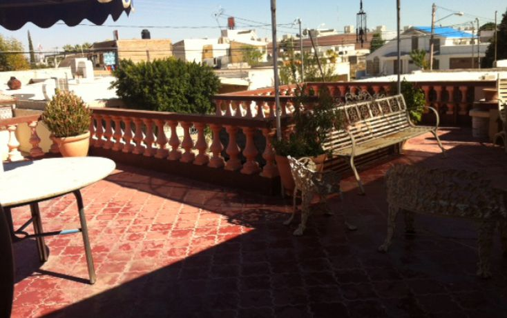 Foto de casa en venta en, fuentes del sur, torreón, coahuila de zaragoza, 1196841 no 11