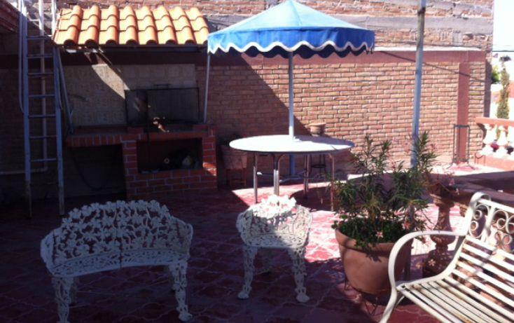 Foto de casa en venta en, fuentes del sur, torreón, coahuila de zaragoza, 1196841 no 12
