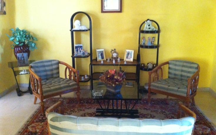Foto de casa en venta en  , fuentes del sur, torreón, coahuila de zaragoza, 1196841 No. 13