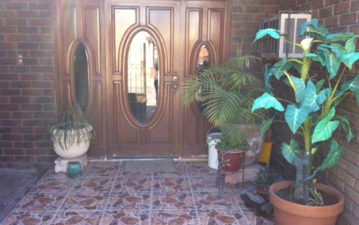 Foto de casa en venta en, fuentes del sur, torreón, coahuila de zaragoza, 1196841 no 15