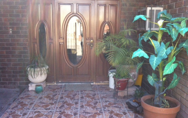 Foto de casa en venta en  , fuentes del sur, torreón, coahuila de zaragoza, 1196841 No. 15