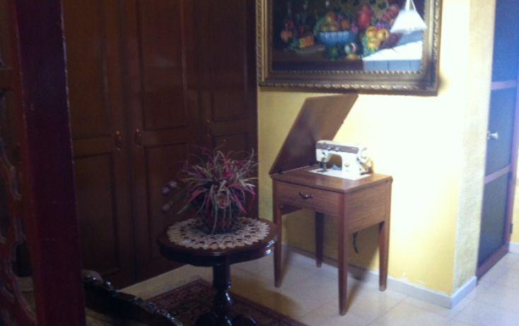 Foto de casa en venta en, fuentes del sur, torreón, coahuila de zaragoza, 1196841 no 16