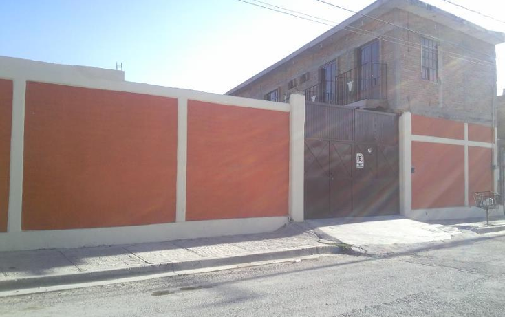 Foto de casa en venta en  , fuentes del sur, torre?n, coahuila de zaragoza, 1473807 No. 01
