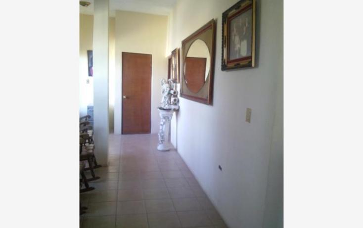 Foto de casa en venta en  , fuentes del sur, torre?n, coahuila de zaragoza, 1473807 No. 04