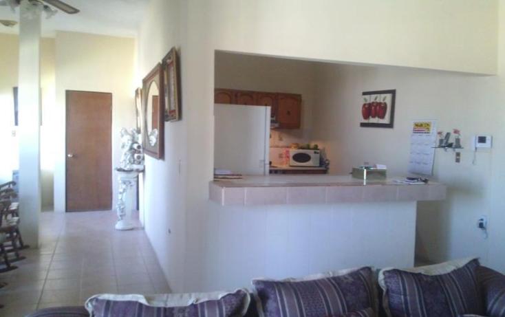 Foto de casa en venta en  , fuentes del sur, torre?n, coahuila de zaragoza, 1473807 No. 05