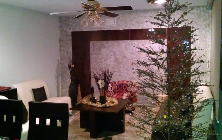 Foto de casa en venta en, fuentes del sur, torreón, coahuila de zaragoza, 1607472 no 04