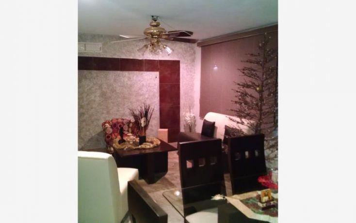Foto de casa en venta en, fuentes del sur, torreón, coahuila de zaragoza, 1607472 no 06