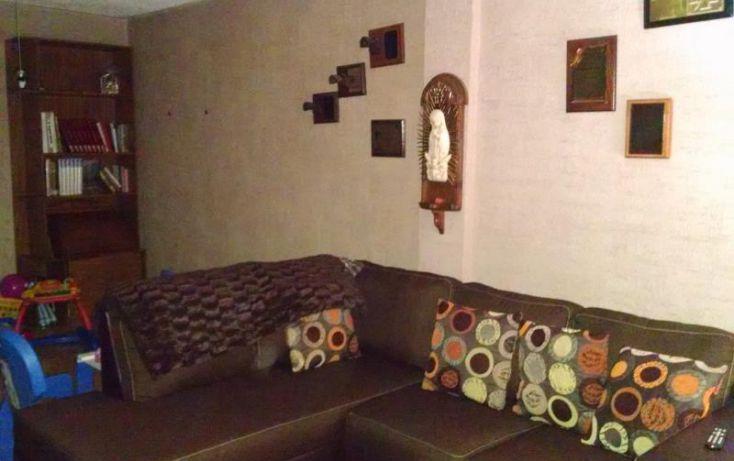 Foto de casa en venta en, fuentes del sur, torreón, coahuila de zaragoza, 1607472 no 07