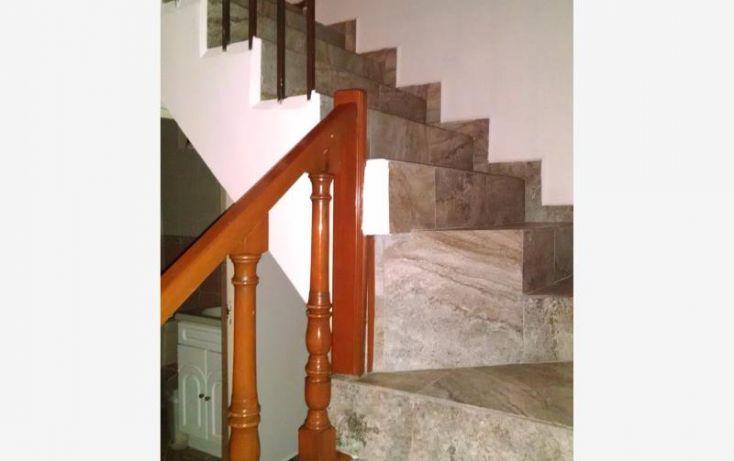 Foto de casa en venta en, fuentes del sur, torreón, coahuila de zaragoza, 1607472 no 08