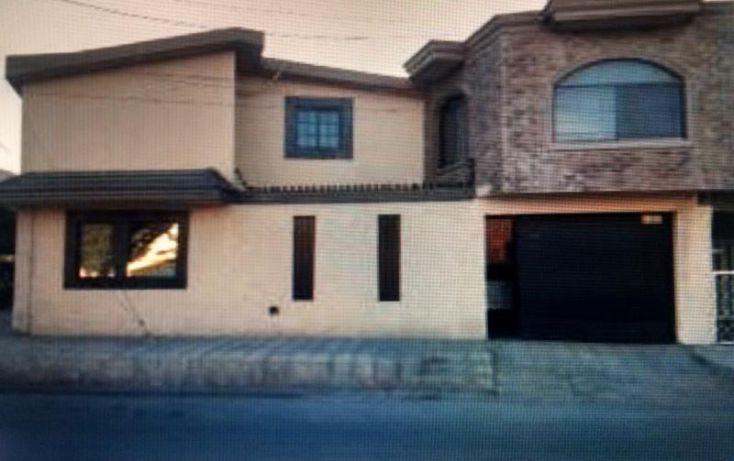 Foto de casa en venta en, fuentes del sur, torreón, coahuila de zaragoza, 1607472 no 21