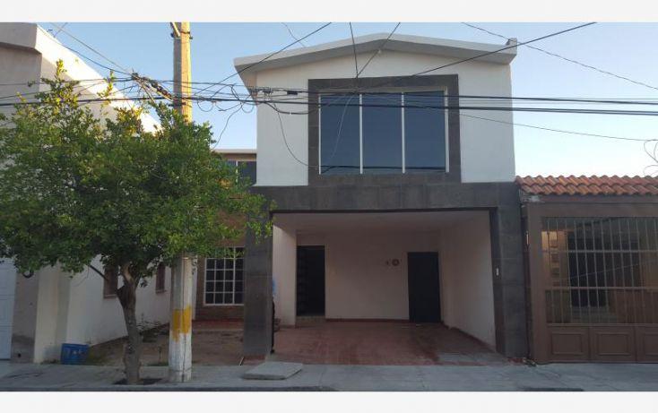 Foto de casa en venta en, fuentes del sur, torreón, coahuila de zaragoza, 1987550 no 01