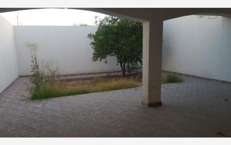 Foto de casa en venta en, fuentes del sur, torreón, coahuila de zaragoza, 1987550 no 07