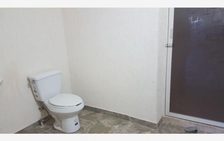 Foto de casa en venta en, fuentes del sur, torreón, coahuila de zaragoza, 1987550 no 10