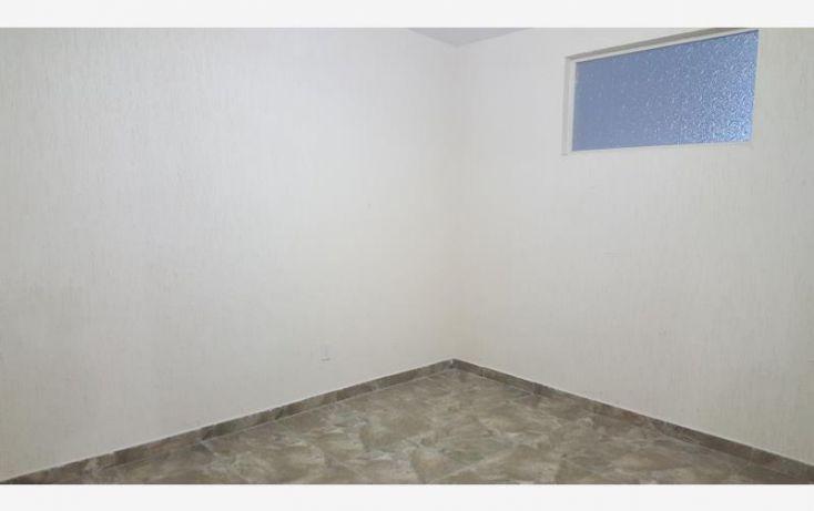 Foto de casa en venta en, fuentes del sur, torreón, coahuila de zaragoza, 1987550 no 14