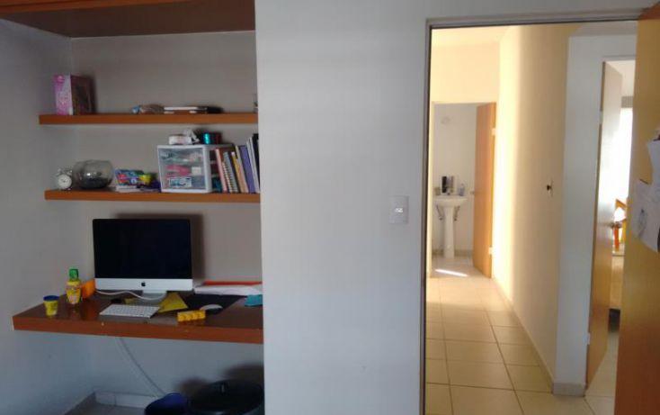 Foto de casa en renta en, fuentes del sur, torreón, coahuila de zaragoza, 2031882 no 01