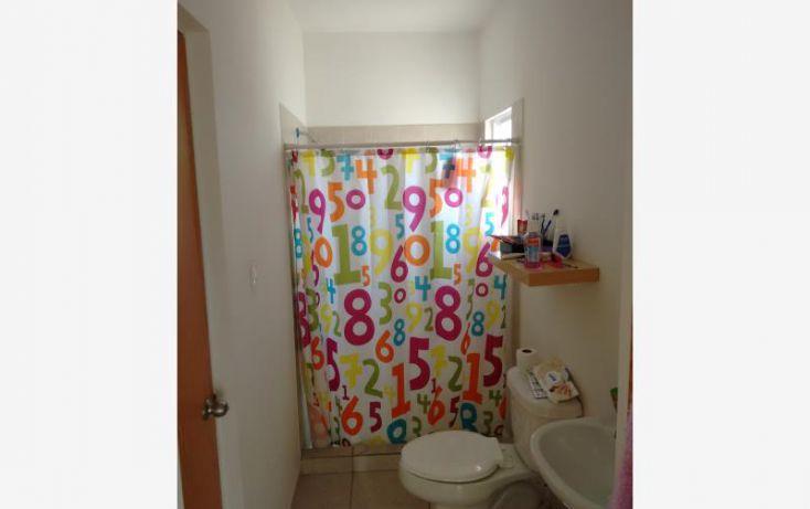 Foto de casa en renta en, fuentes del sur, torreón, coahuila de zaragoza, 2031882 no 04