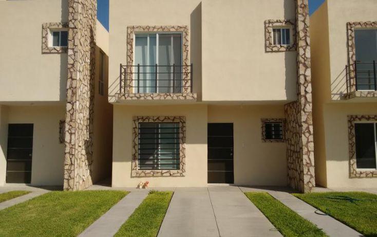 Foto de casa en renta en, fuentes del sur, torreón, coahuila de zaragoza, 2031882 no 05