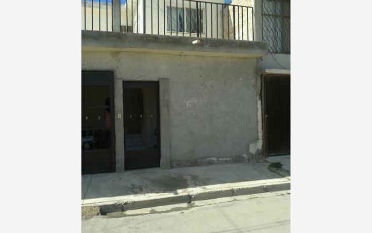 Foto de casa en venta en  , fuentes del sur, torreón, coahuila de zaragoza, 774805 No. 01