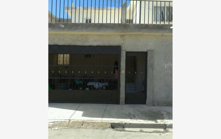 Foto de casa en venta en  , fuentes del sur, torreón, coahuila de zaragoza, 774805 No. 02