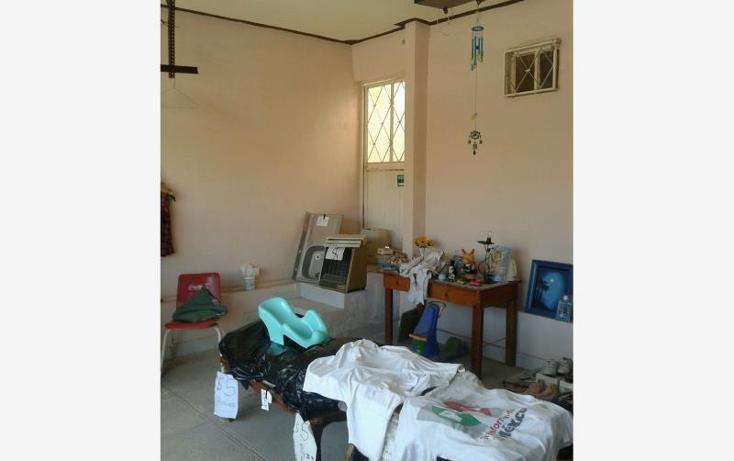 Foto de casa en venta en  , fuentes del sur, torreón, coahuila de zaragoza, 774805 No. 03