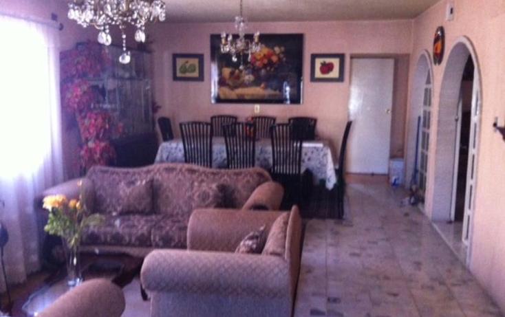 Foto de casa en venta en  , fuentes del sur, torre?n, coahuila de zaragoza, 818065 No. 02