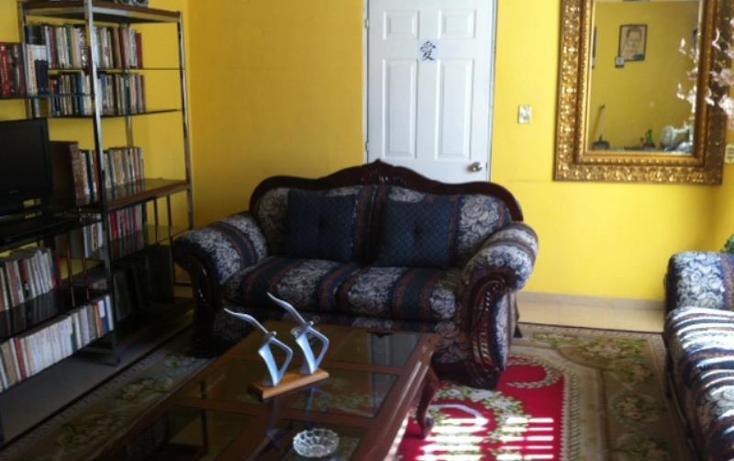 Foto de casa en venta en  , fuentes del sur, torre?n, coahuila de zaragoza, 818065 No. 05