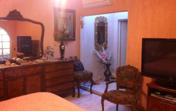 Foto de casa en venta en  , fuentes del sur, torre?n, coahuila de zaragoza, 818065 No. 07