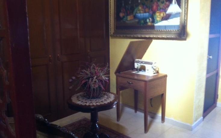 Foto de casa en venta en  , fuentes del sur, torre?n, coahuila de zaragoza, 818065 No. 17