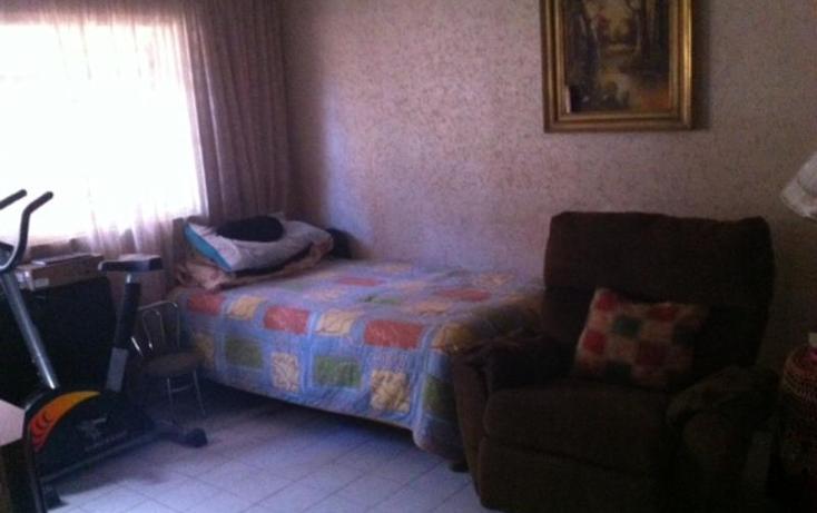 Foto de casa en venta en  , fuentes del sur, torre?n, coahuila de zaragoza, 818065 No. 18