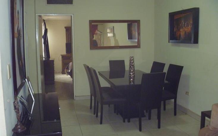 Foto de casa en venta en  , fuentes del sur, torreón, coahuila de zaragoza, 820771 No. 02